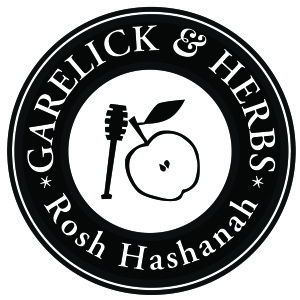 gh-round-logo-rosh-hashanah-smallblack-and-whiteletters-copy-copy